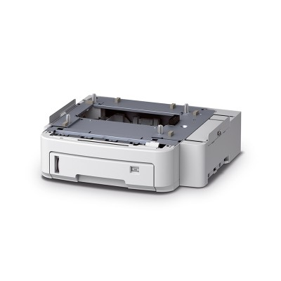mb700_Paper_tray_34